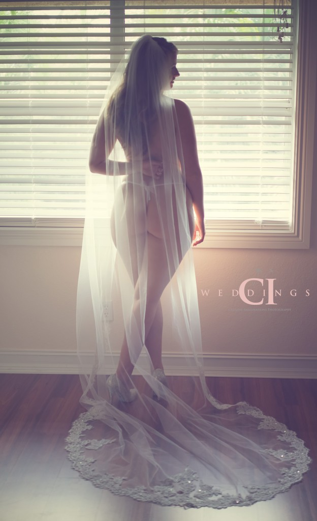 Bridal Boudoir For His Eyes Only Wedding Photographer