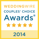 2014-wedding-awards-badge