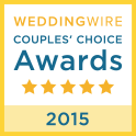 2015-wedding-awards-badge