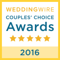 2016-wedding-awards-badge