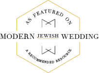 modern-jewish-wedding-badge