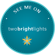 two-bright-lights-badge