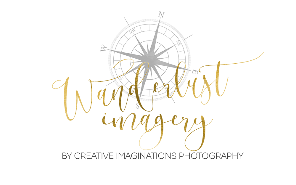 Wedding Photographer Ft. Myers and Naples Florida logo